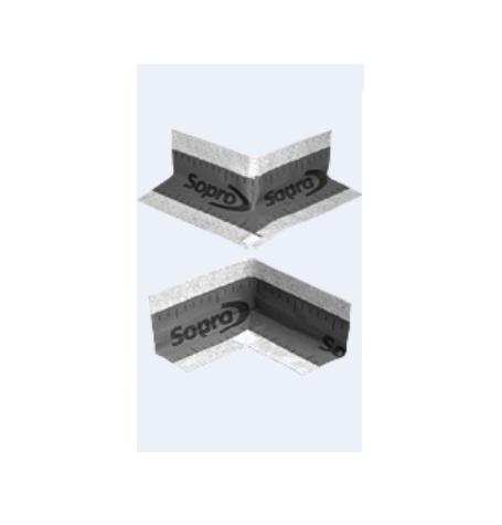 Sopro DE014-015