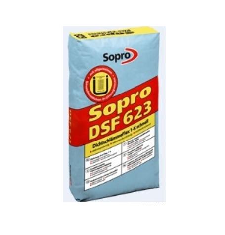 Sopro DSF 623