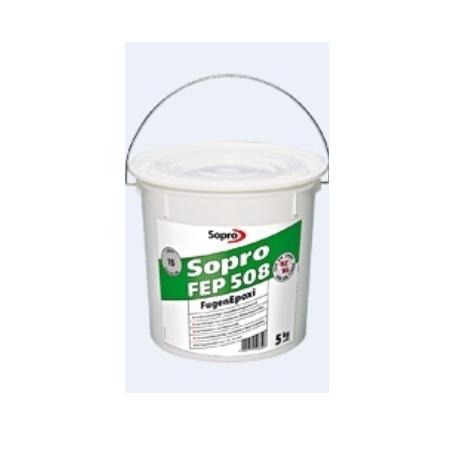 Sopro FEP508