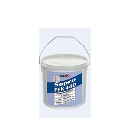 Sopro FFK 440