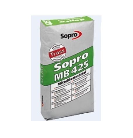 Sopro MB425