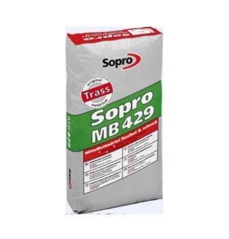 Sopro MB429