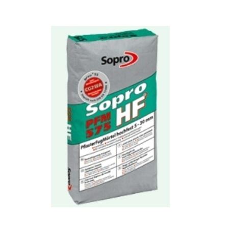 Sopro PFM HF
