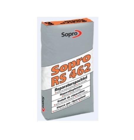 Sopro RS462