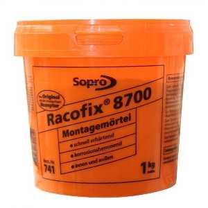 Sopro Racofix 8700
