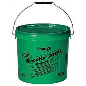 Sopro Racofix2000