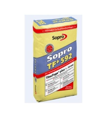 Sopro TF+592