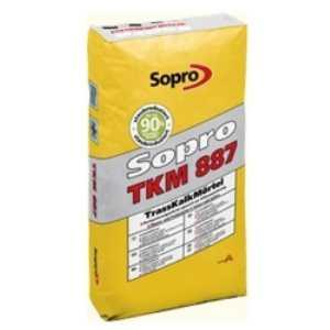 Sopro TKM 887
