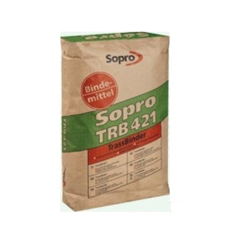 Sopro TRB 421