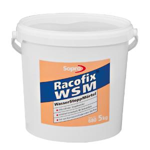 Sopro WSM 680