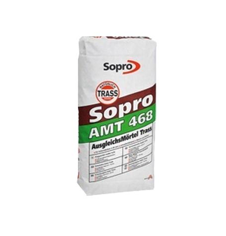 Sopro_AMT_468