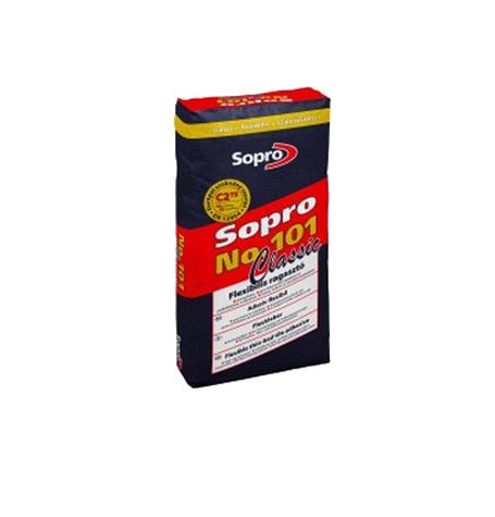 Sopro_No101_Classic