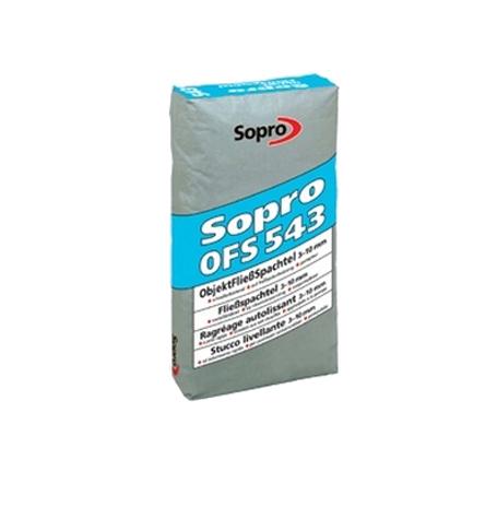 Sopro_OFS_543