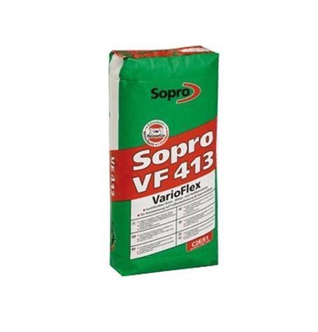 Sopro_VF_413_w