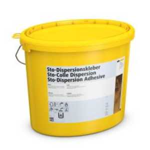 Sto-Dispersionskleber