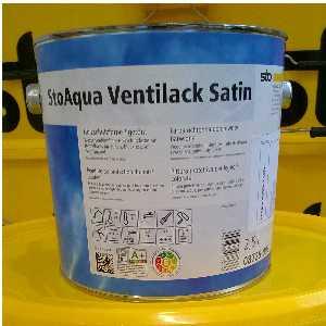 StoAqua Ventilack