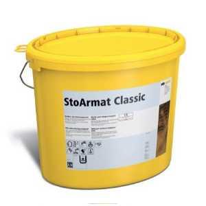StoArmat Classic