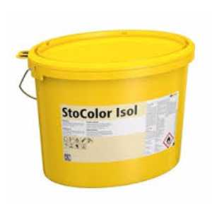 StoColor Isol