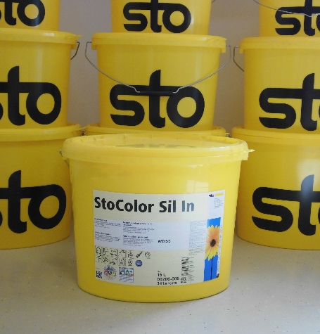 StoColor Sil In_