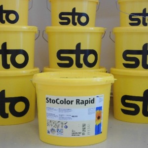 StoColor_Rapid