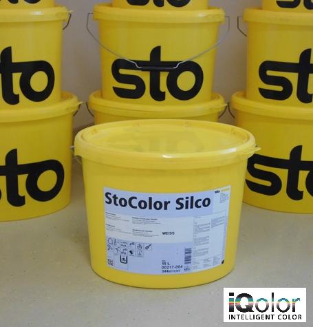 StoColor_Silco_IQ