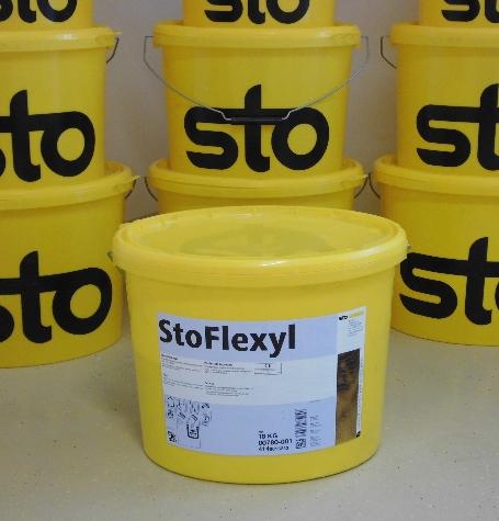 StoFlexyl