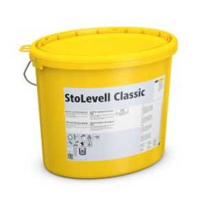 StoLevell Classic