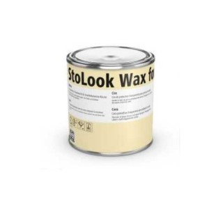 StoLook Wax Forte