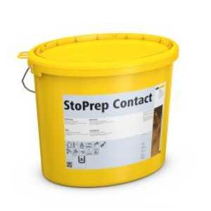 StoPrep Contact