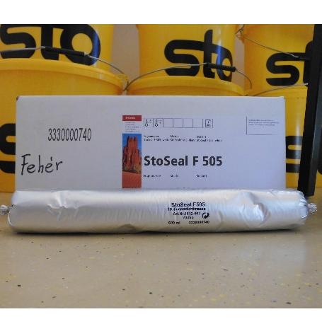 StoSeal_F505