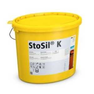 StoSil K