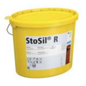 StoSil R