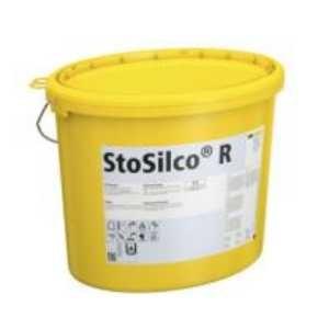 StoSilco R