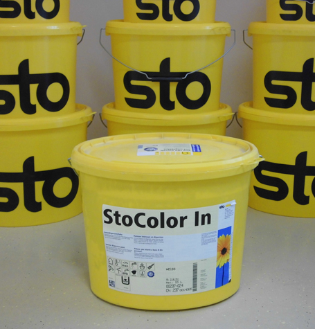 Sto_color_in_3