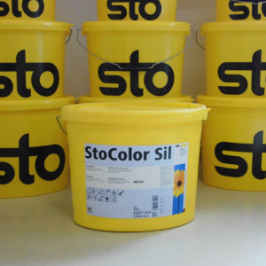 Sto_color_sil
