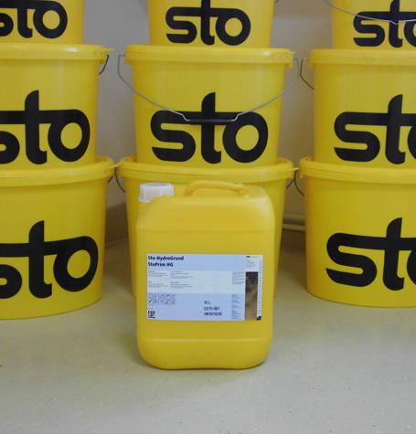 Sto_hidrogrund