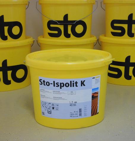 Sto_ispolit_k