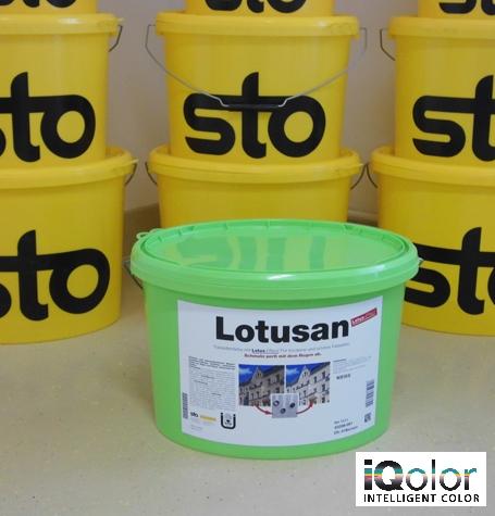 Sto_Lotusan_IQ