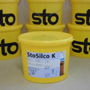 Sto_silco_k_3