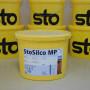 Sto_silco_mp_4