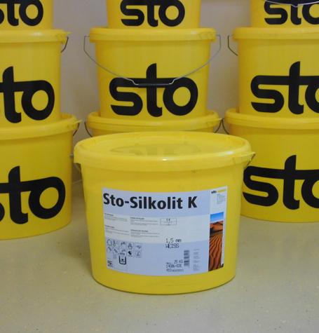 Sto_silkolit_k_2