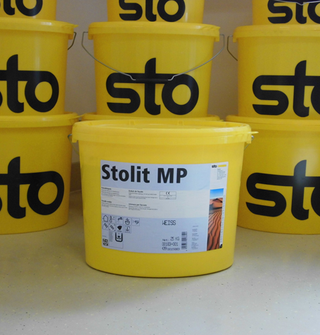 Sto_stolit_mp