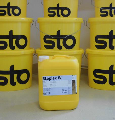 Sto_stoplex