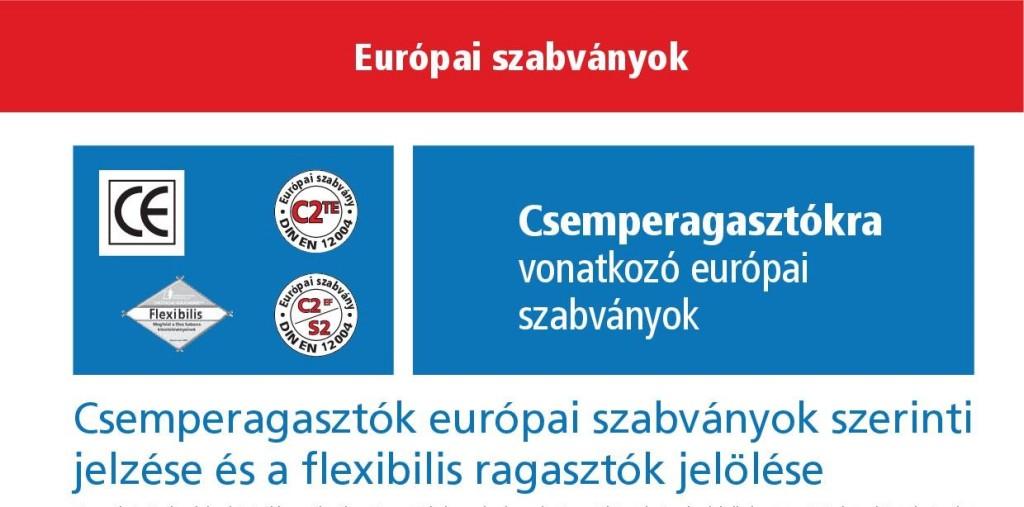 europaiszabvanyok_SOPRO-1