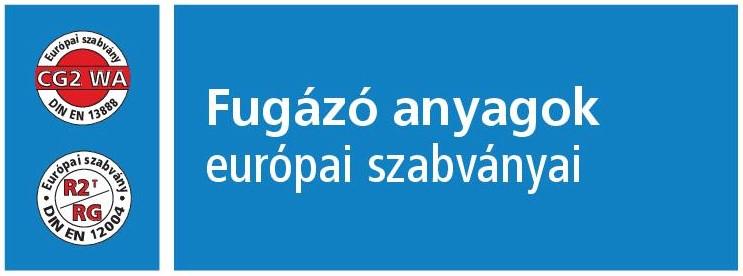 europaiszabvanyok_SOPRO-2.1