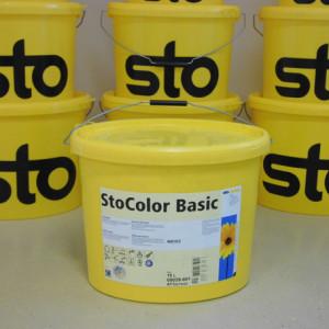 sto_basic_3