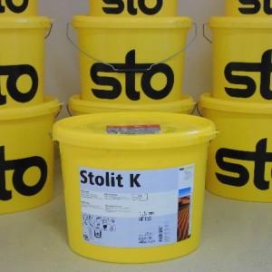 stolit_K